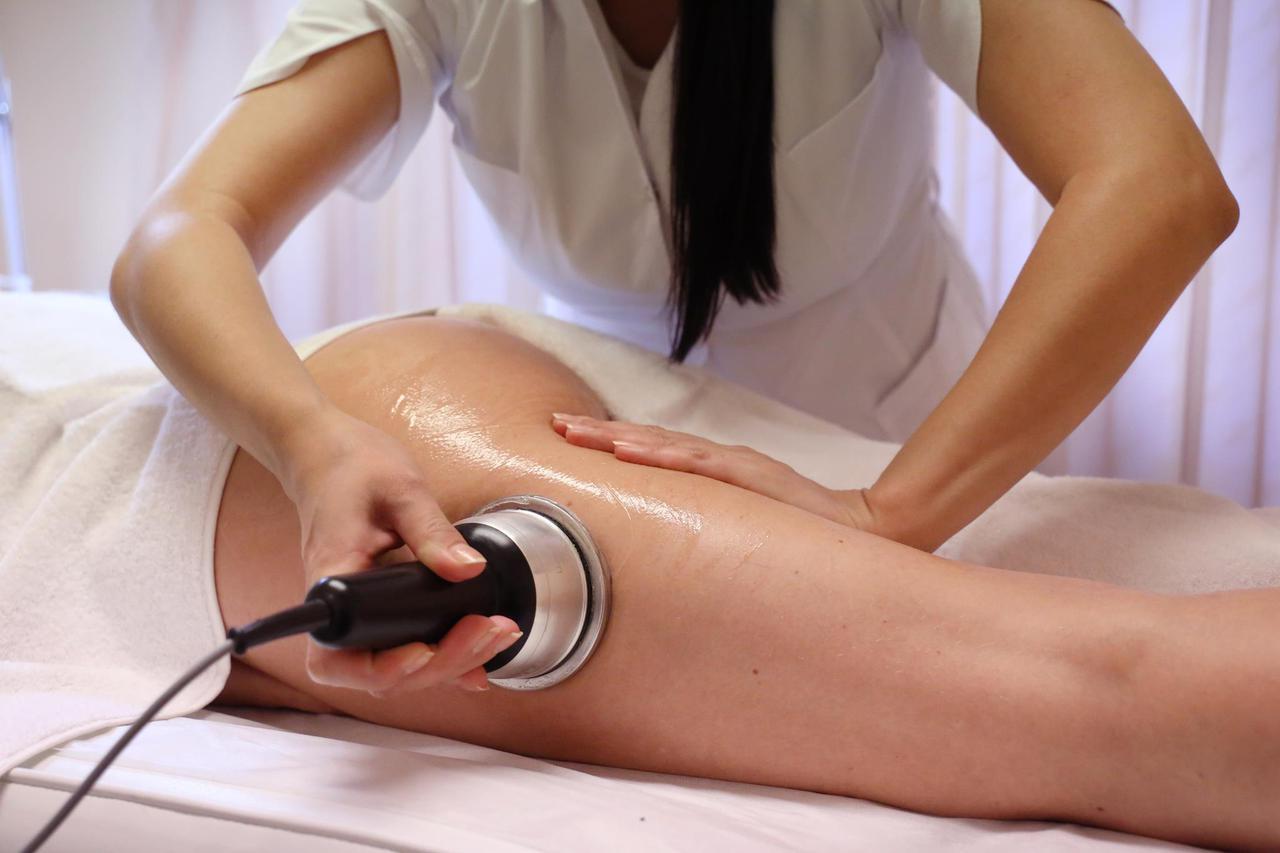 Эффективные аппаратные процедуры для похудения отзывы